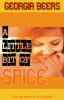 A Little Bit of Spice - Paperback