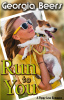 Run To You - Paperback